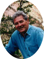 Richard Sonnenburg