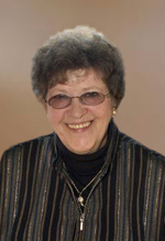 Cathy George (Wright)