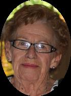 Geraldine Boyer