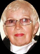 Louise Blaskavitch
