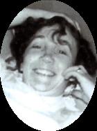 Elizabeth Hiscock